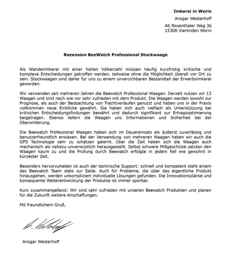 Prof-Referenz-05