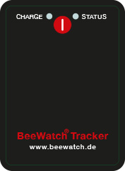 BeeWatch-Tracker_01